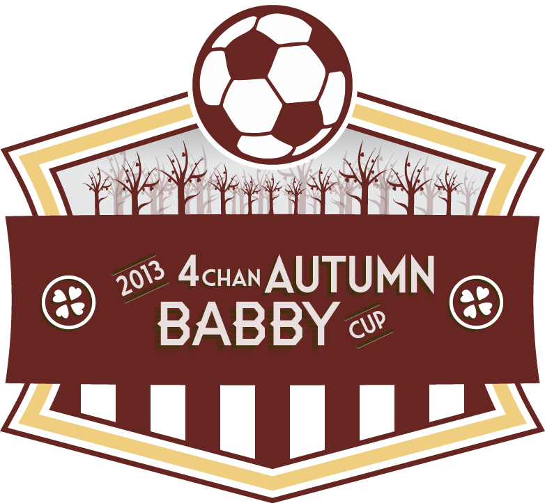 2013 4chan Autumn Babby Cup