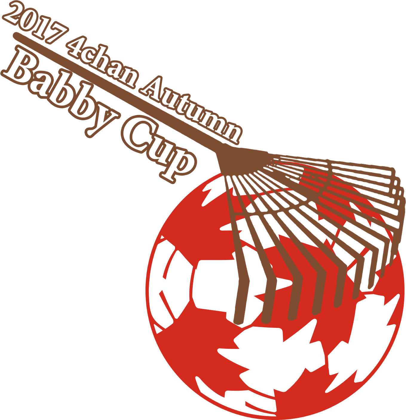 2017 4chan Autumn Babby Cup