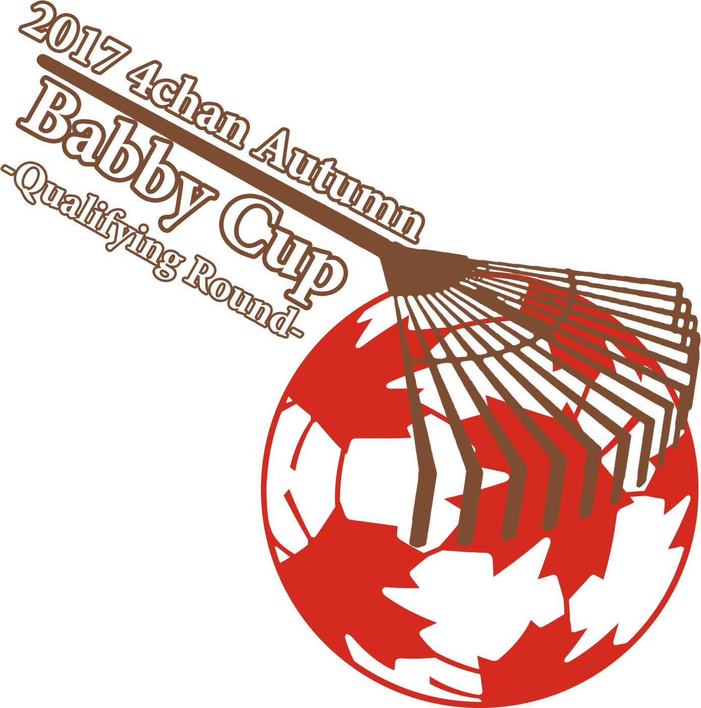 2017 4chan Autumn Babby Cup Qualifiers