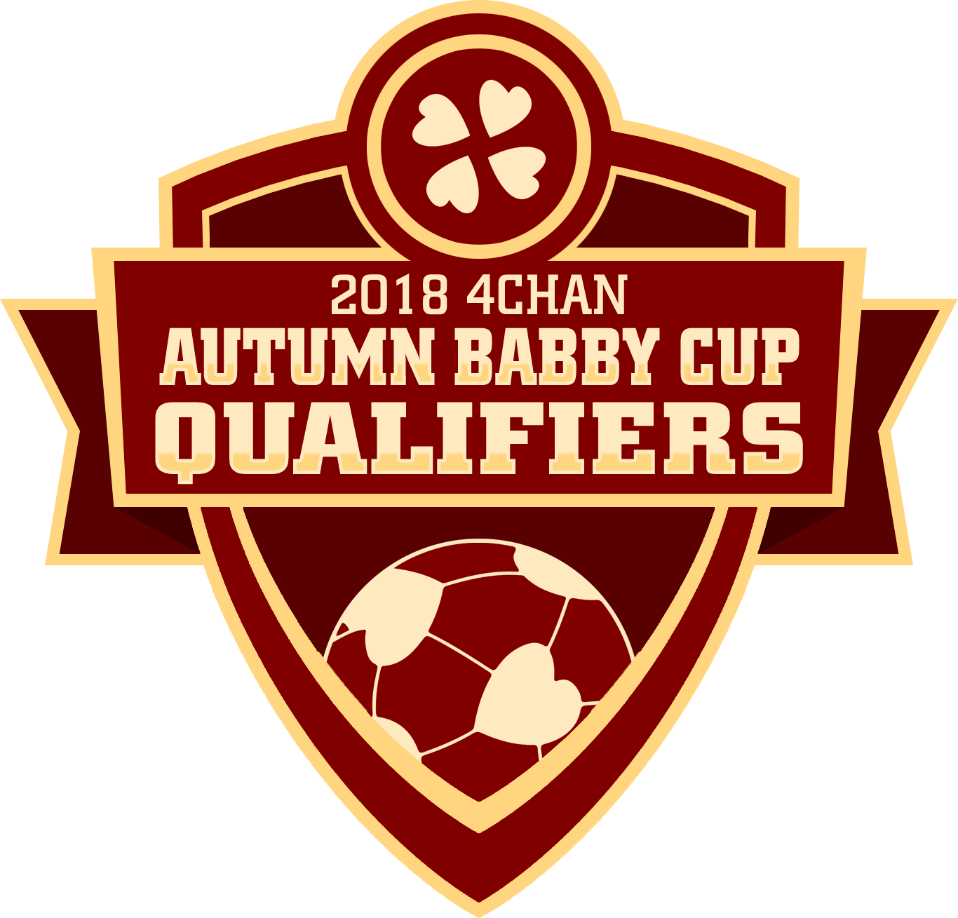 2018 4chan Autumn Babby Cup Qualifiers