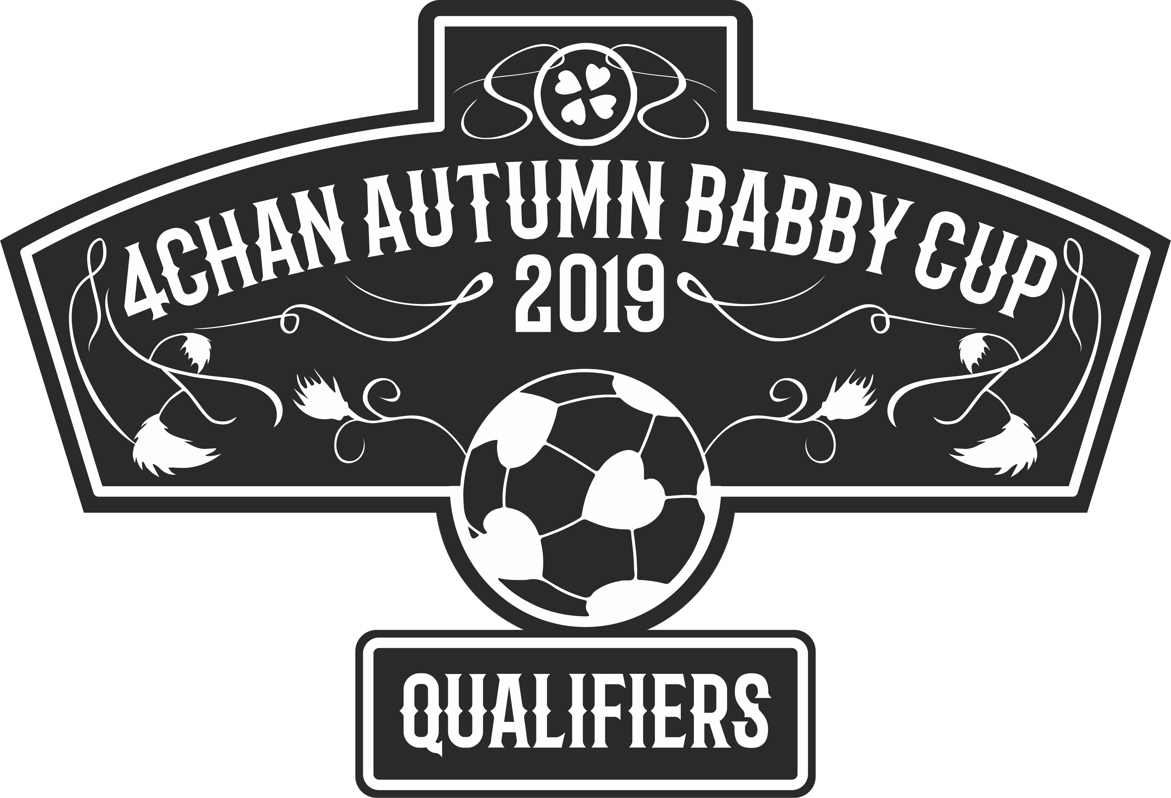 2019 4chan Autumn Babby Cup Qualifiers