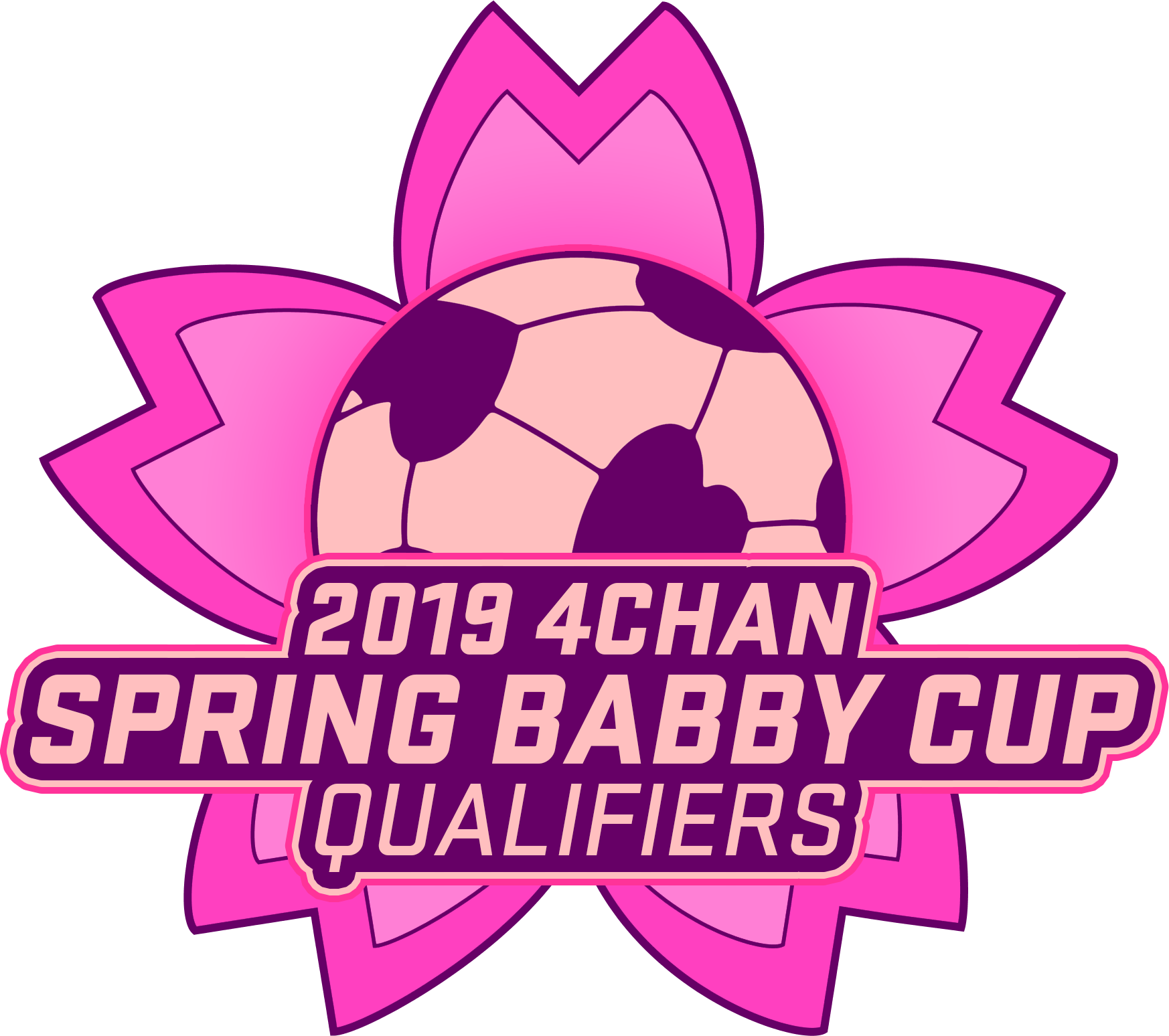 2019 4chan Spring Babby Cup Qualifiers