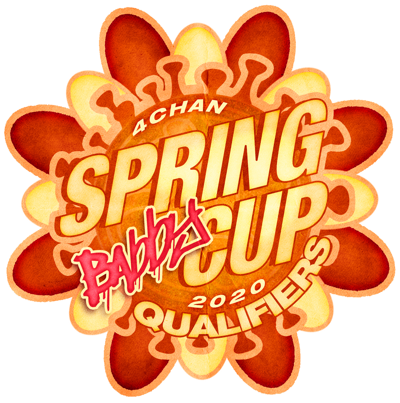 2020 4chan Spring Babby Cup Qualifiers