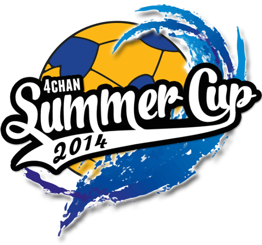 2014 4chan Summer Cup