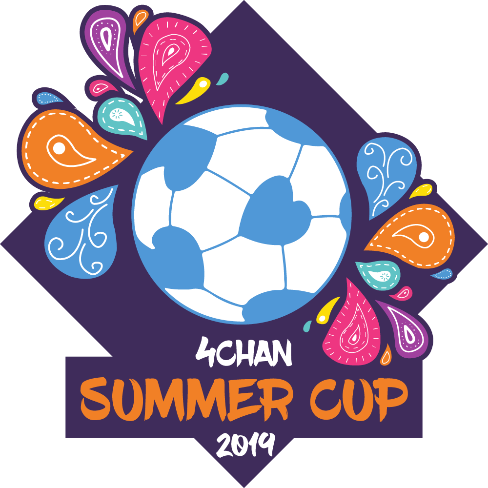 2019 4chan Summer Cup