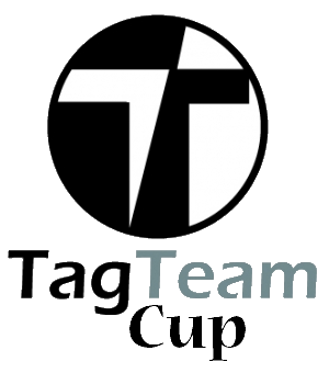 Tag Team Cup