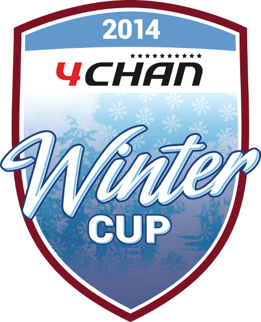 2014 4chan Winter Cup
