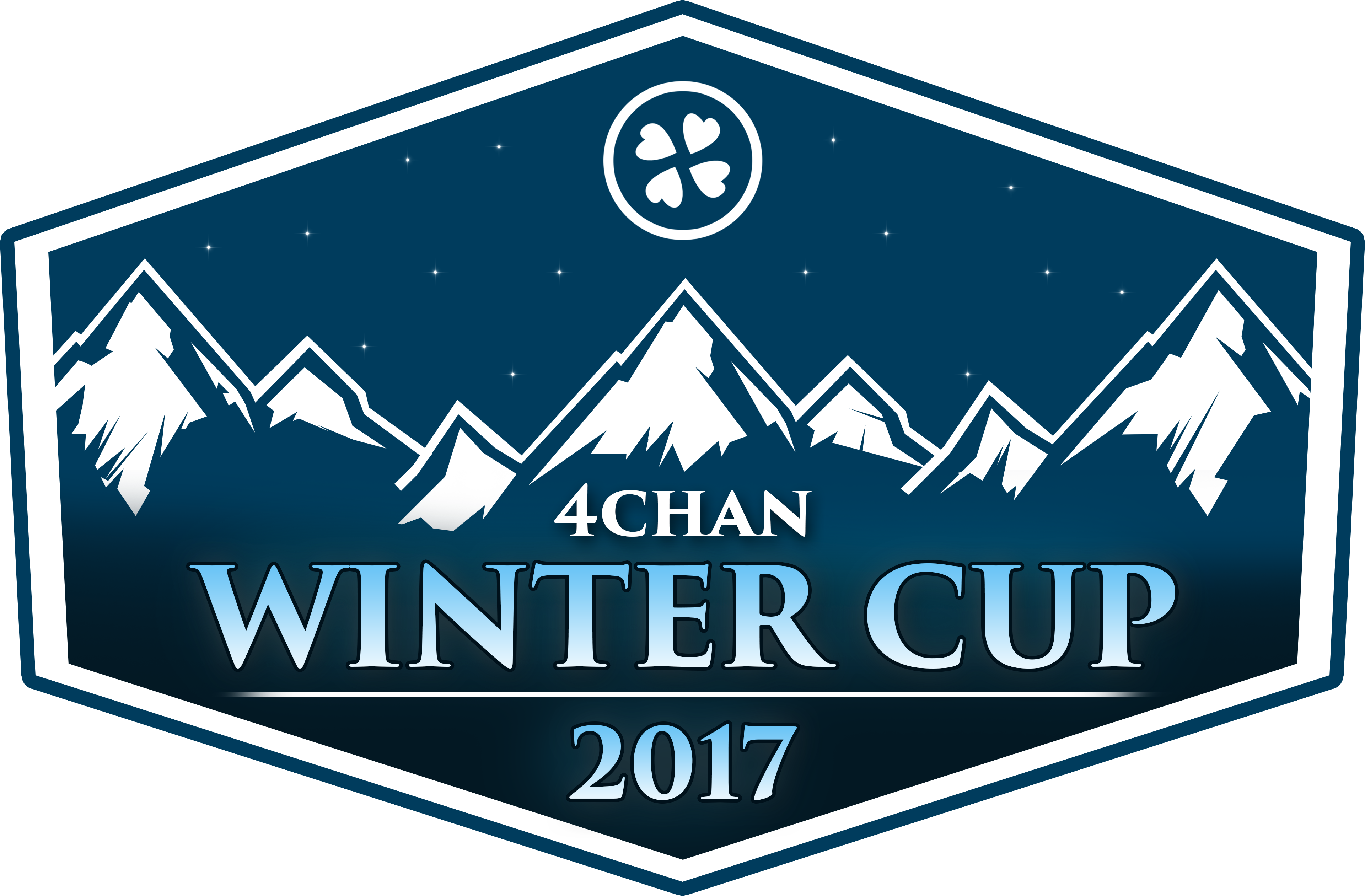 2017 4chan Winter Cup