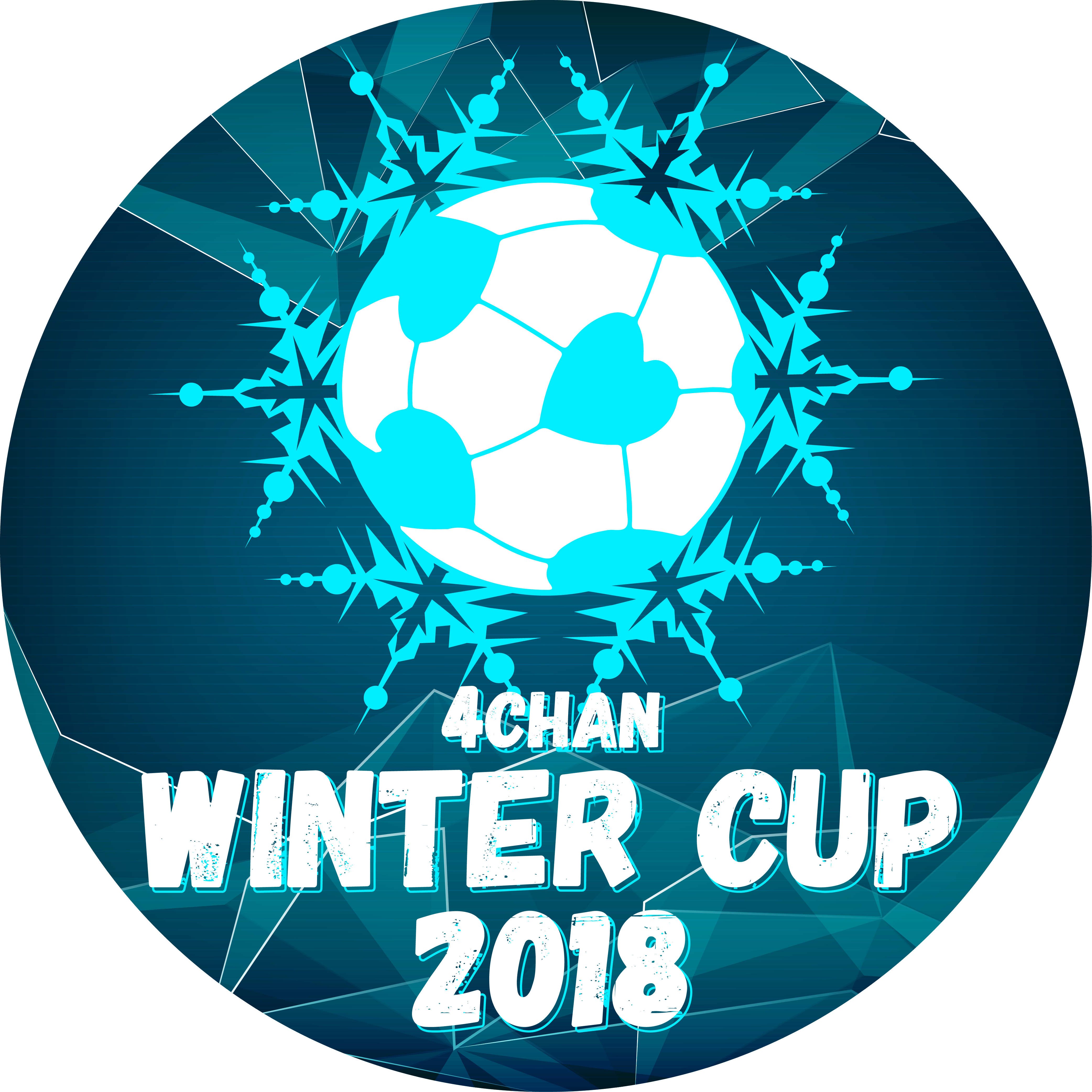 2018 4chan Winter Cup