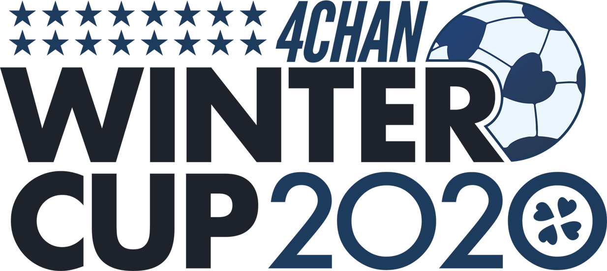 2020 4chan Winter Cup